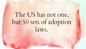 adoption consultant, facilitators, and lawyers-which one to use