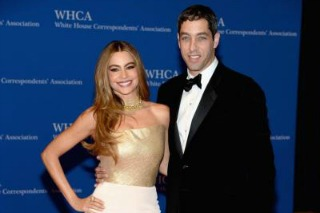 Legal Battle Over Sofia Vergara/Nick Loeb Embryos