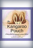 The Kangaroo Pouch